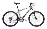 Велосипед STELS Navigator 600 (2011)