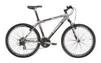Велосипед TREK 3500 (2011)