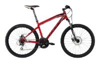 Велосипед Felt Q220 (2011)