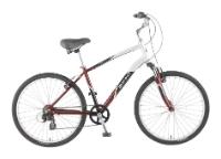 Велосипед Haro Heartland (2011)