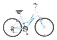 Велосипед Haro Heartland Lady (2011)