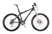 Велосипед Ghost SE 9500 (2011)
