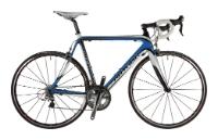 Велосипед Author CA 6600 (2011)
