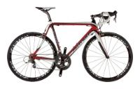 Велосипед Author CA 8800 (2011)