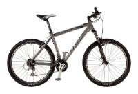 Велосипед Author Basic (2011)