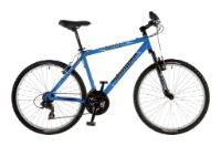 Велосипед Author Outset (2011)