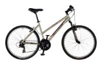 Велосипед Author Unica (2011)