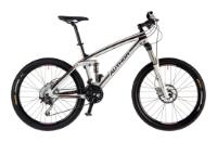 Велосипед Author Era 2.0 (2011)