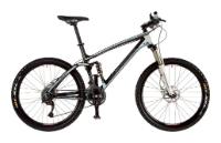 Велосипед Author A-Ray 1.0 (2011)