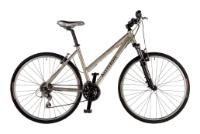 Велосипед Author Vista (2011)