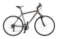 Велосипед Author Classic (2011)