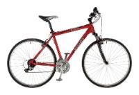 Велосипед Author Horizon (2011)
