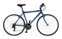 Велосипед Author Compact (2011)