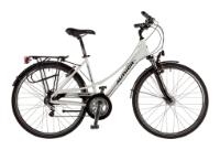 Велосипед Author Symphony (2011)