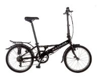 Велосипед Author Simplex (2011)