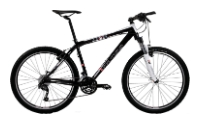 Велосипед Kross Level A6 V-brake (2010)
