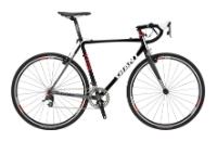 Велосипед Giant TCX 1 (2011)