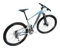 Велосипед Giant Anthem X 1 29er (2011)