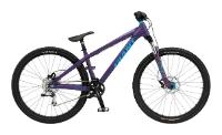 Велосипед Giant STP 1 (2011)