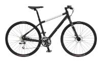 Велосипед Giant Seek 1 (2011)