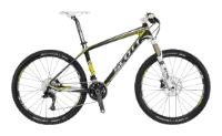 Велосипед Scott Scale 10 (2011)