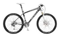 Велосипед Scott Scale 30 (2011)