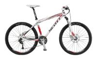 Велосипед Scott Scale 70 (2011)