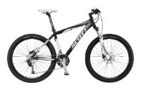 Велосипед Scott Aspect 20 (2011)