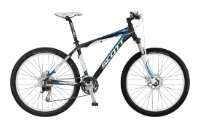 Велосипед Scott Aspect 30 (2011)
