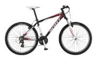 Велосипед Scott Aspect 60 (2011)