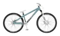 Велосипед Scott Voltage YZ 0.1 (2011)