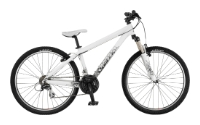 Велосипед Scott Voltage YZ 40 (2011)