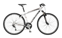 Велосипед Scott Sportster 40 (2011)