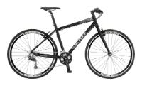 Велосипед Scott Sub 30 (2011)
