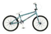 Велосипед Scott Volt-X 20 (2011)