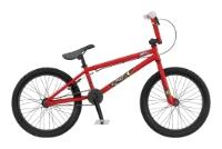Велосипед Scott Volt-X 30 (2011)