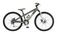 Велосипед Scott Voltage Jr 24 Disc (2011)