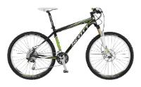 Велосипед Scott Scale 50 (2011)