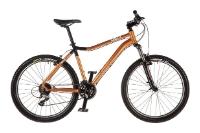 Велосипед AGang Gangsta 4.0 (2011)