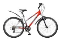 Велосипед STELS Miss 5000 (2011)