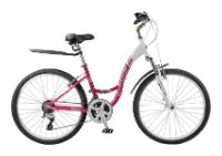 Велосипед STELS Miss 7700 (2011)