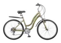 Велосипед STELS Miss 7300 (2011)