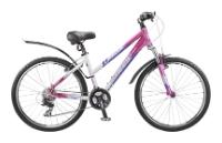 Велосипед STELS Miss 8100 (2011)