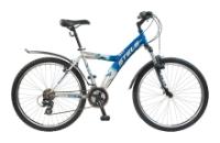 Велосипед STELS Navigator 550 (2011)