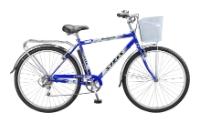 Велосипед STELS Navigator 310 (2011)