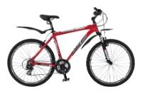 Велосипед STELS Navigator 710 (2011)