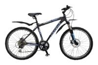 Велосипед STELS Navigator 770 Disc (2011)