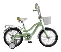 Велосипед STELS Pilot 120 16 (2011)
