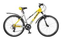 Велосипед STELS Miss 6300 (2011)