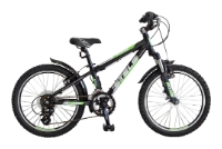 Велосипед STELS Pilot 240 (2011)